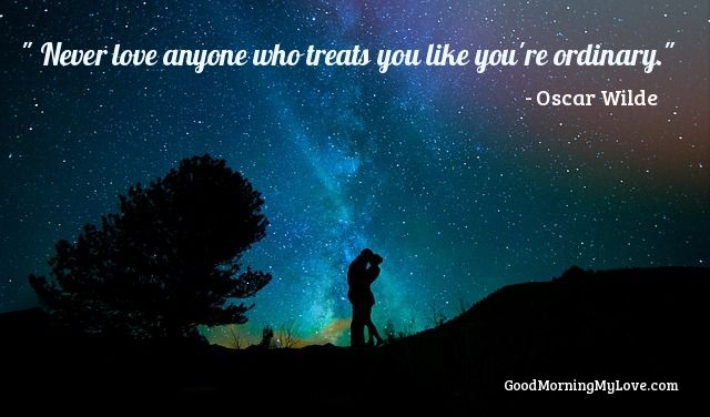 108 sweet cute romantic love quotes for her with images for Is space good for a relationship