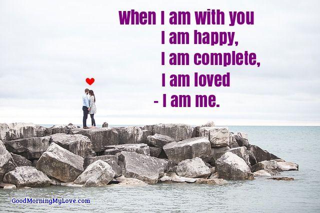 best-love-quotes