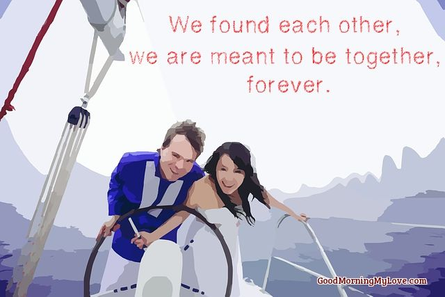 love-quotes-for-her-from-him