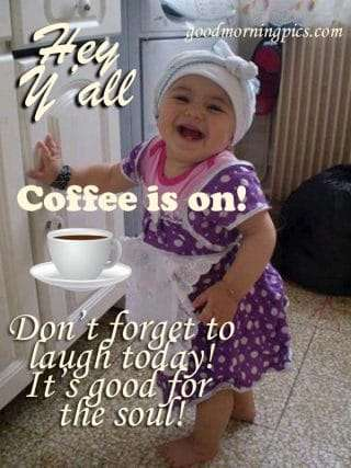 Very Funny Good Morning Images : funny, morning, images, Morning, Funny, Goodmorningpics.com