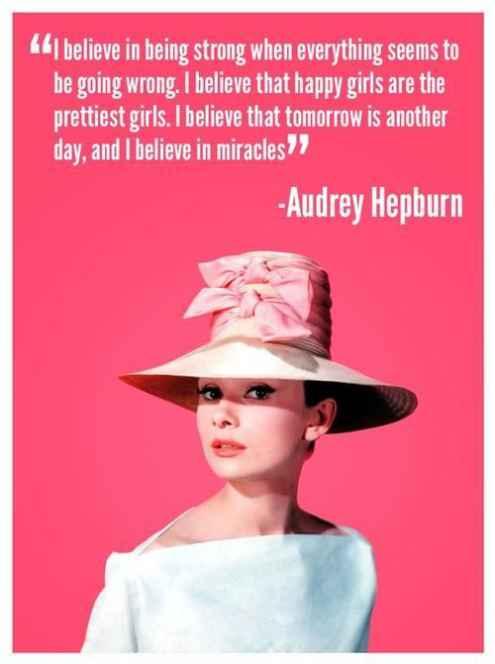 Funny Strong Women Quotes : funny, strong, women, quotes, Inspirational, Strong, Women, Quotes, Images