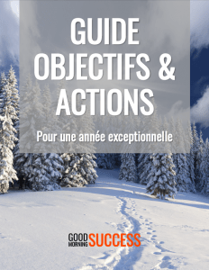 GuideObjectifsActionsCover