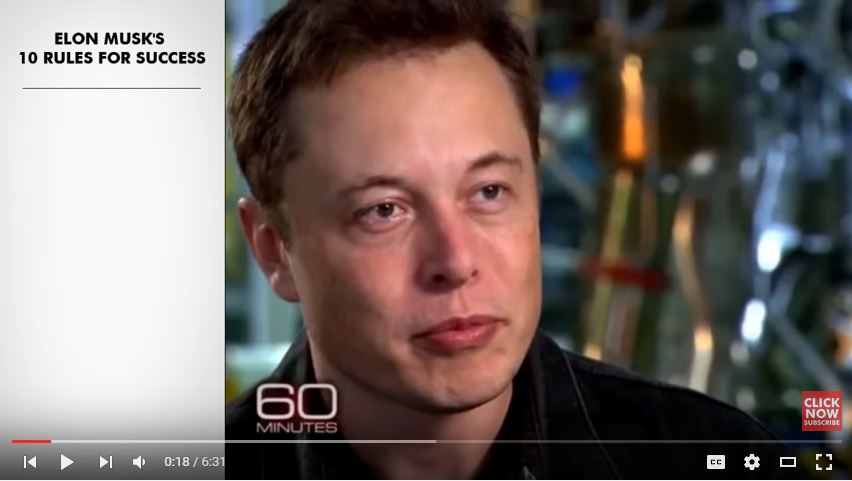 ElonMusk_Video_0_18