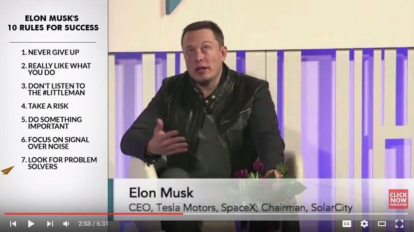 ElonMusk_Video_2_52