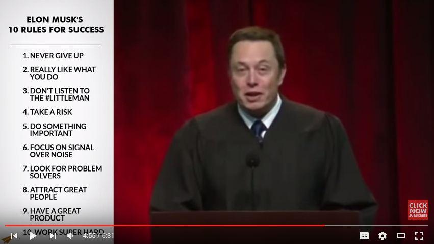 ElonMusk_Video_4_55