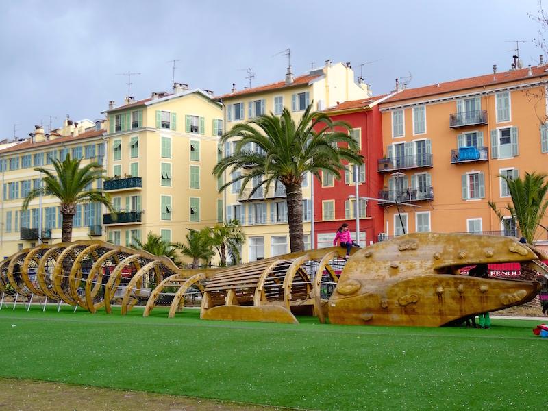 nice tourisme, blog voyage, blog nice, tourisme sud france
