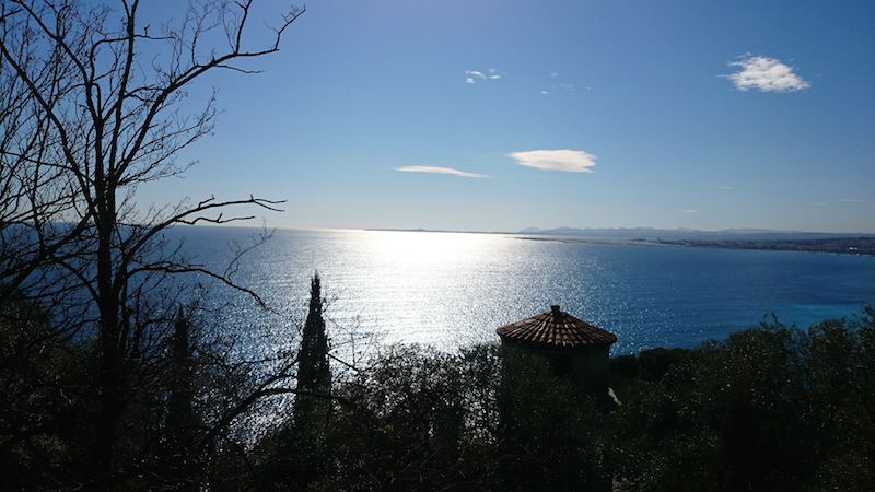 visiter nice, office tourisme nice, quoi visiter nice, cascade nice, chateau a nice, promenade des anglais, frenchriviera, belle plage française, vue panoramique nice, panorama ville nice