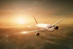 bilet avion moins cher, avion usa, billet usa france, avion paris usa, astuce billet avion moins cher
