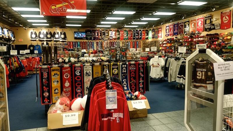 boutique usa, magasin usa, centres commerciaux états unis