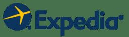 Expedia-logo-and-wordmark