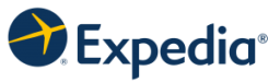 Expedia-logo-and-wordmark