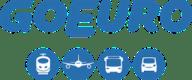 Logo_GoEuro
