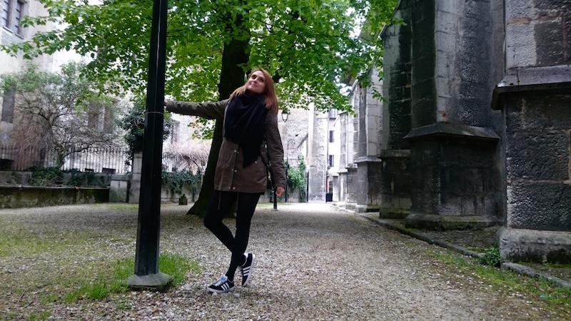 blog de voyageur