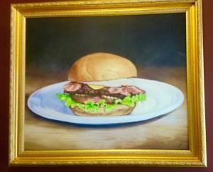 epic burger chicago, nourriture chicago, quoi manger a chicago, visiter chicago, blog voyage chicago
