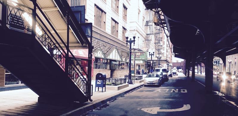 chicagoblog chicago, visier chicago, tourisme chicago, quoi faire chicago, blog voyage chicago, voyage chicago, blog chicago,