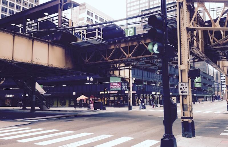 Visiter Chicago et prévoir le meilleur. Mes astuces !