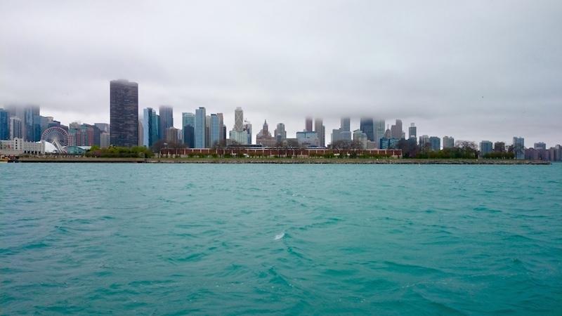 blog chicago, visier chicago, tourisme chicago, quoi faire chicago, blog voyage chicago, voyage chicago, blog chicago, croisiere lac michigan