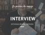 interview usa blog voyage