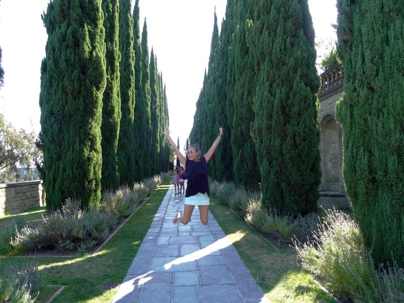 Visite de Los Angeles en une journée - Voyage en Califonie