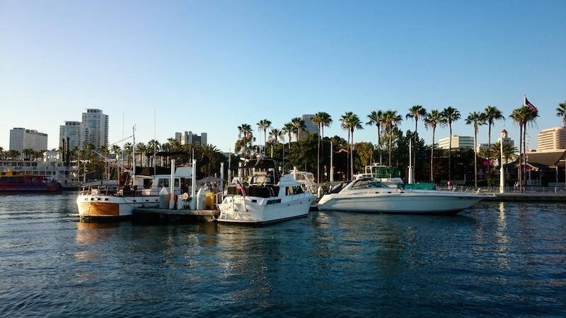 blog voyage, blog voyage cote ouest us, blog californie usa, visite los angeles, visite californie, blog photo usa