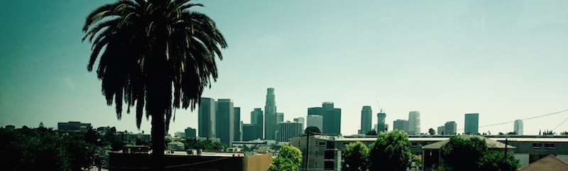 blog los angeles, blog voyage, blog voyageurs, visite los angeles, visiter californie, visiter LA, photo los angeles