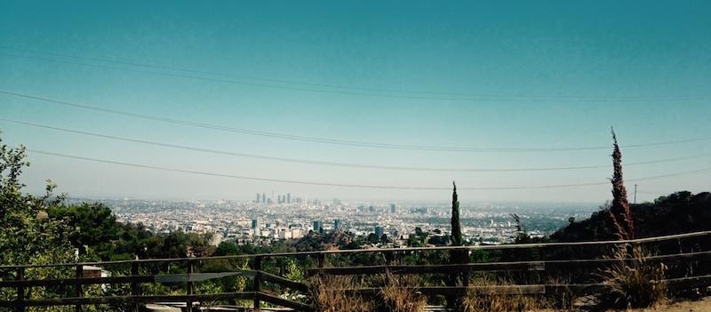 blog los angeles, blog voyage, blog voyageurs, visite los angeles, visiter californie, visiter LA, photo los angeles