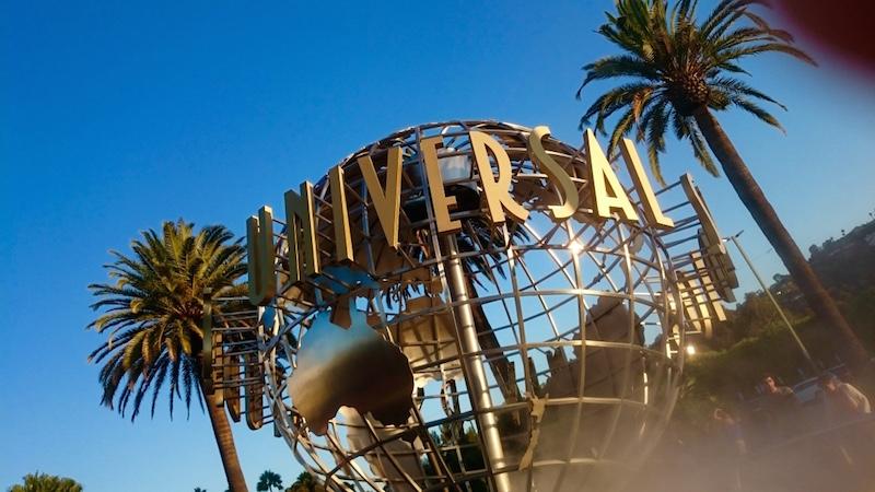 universal studio hollywood, voyage los ángeles, visiter los ángeles, organiser universal studio, blog voyage, blog voyageurs, blog us, blog californie