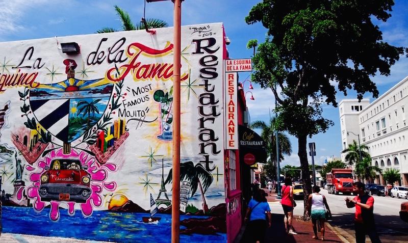 visiter miami, miami photo, blog voyage miami, visiter miami froide, photo de floride, blog voyage usa, blog voyage us, blog voyage etats unis