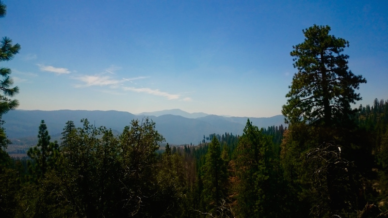yosemite, visiter yosemite, photo yosemite, blog yosemite, visiter californie, blog voyage, blog voyageurs, organiser voyage yosemite, camping yosemite