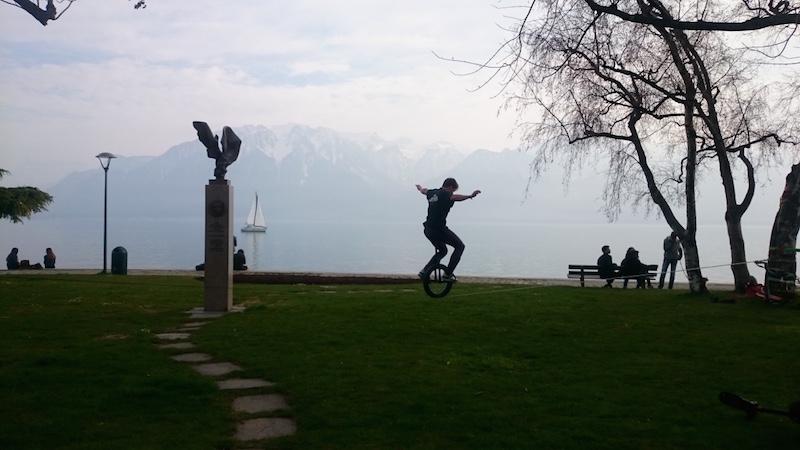 lac leman suisse visite 2