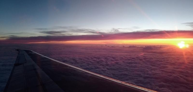 preparer voyage vacance blog 1
