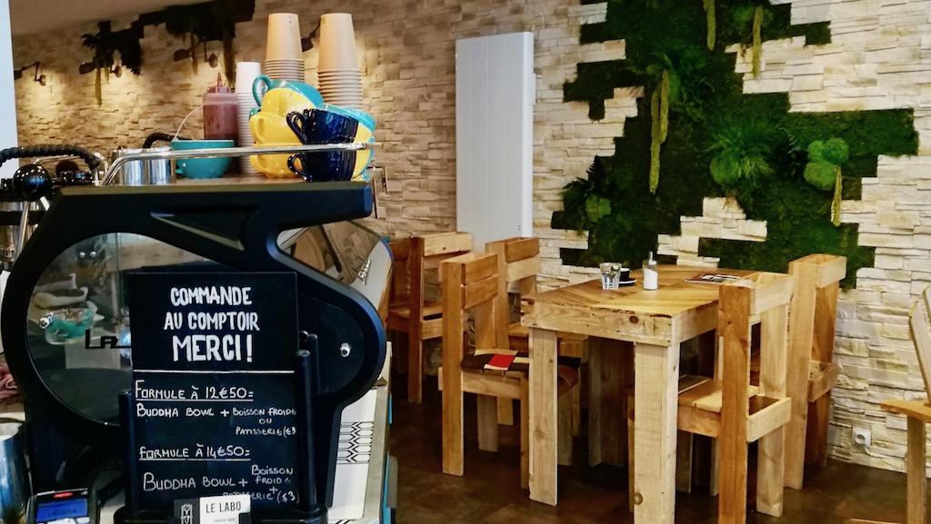 cafe wifi lyon 7