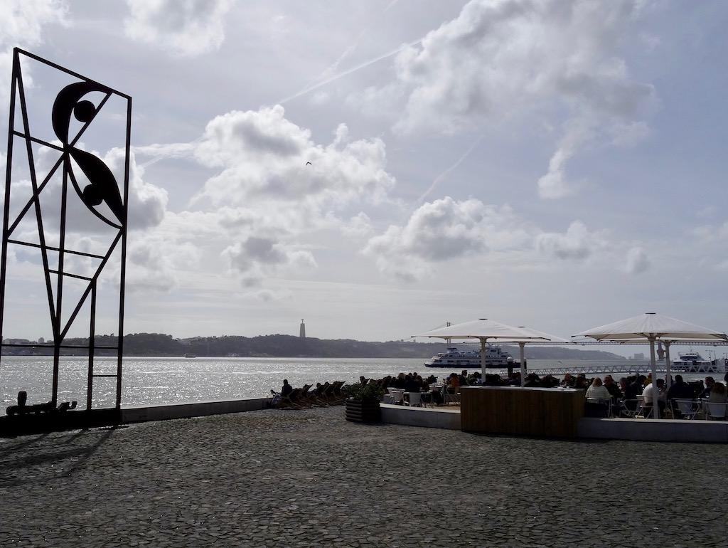 visiter_lisbonne_8_jours_blog_voyage_good_morning_usa