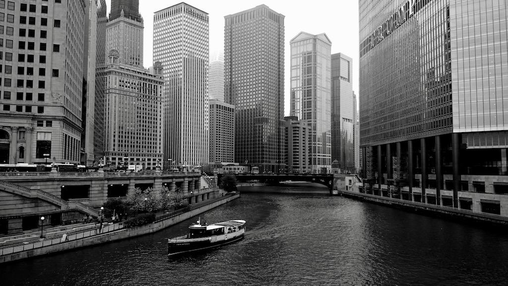 circuit_usa_incontounable_conseil_astuce_blog_voyage_chicago_river