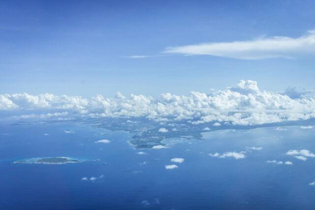Britse Maagdeneilanden Caribische Britse Maagdeneilanden