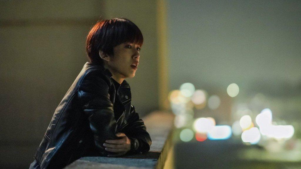 【劇評】《火神的眼淚》第五、六集:他們看盡了社會的各種問題,卻不盡然能防止悲劇的發生。