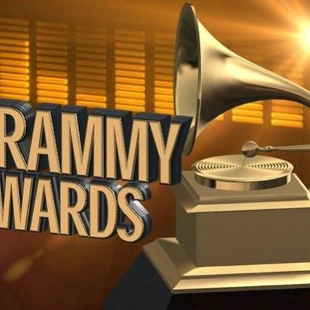 'Best Techno Artist' category added to 2018 Grammy Awards