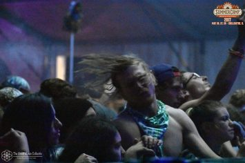Crowd_1_SCAMP17