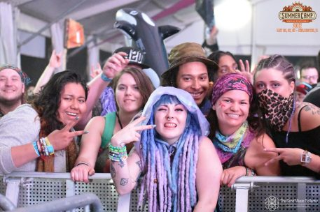 crowd_2_SCAMP17