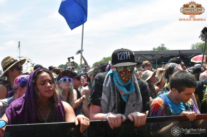 crowd_5_SCAMP17