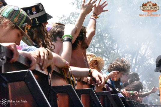 SCAMP17_CROWD_4