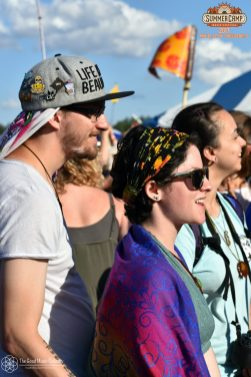 SCAMP17_CROWD_7