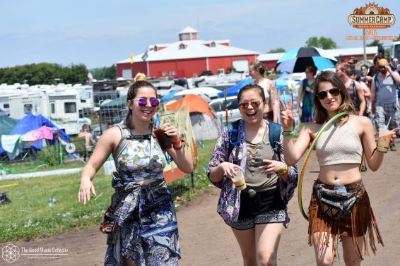 SCAMP17_SCAMPERS_6