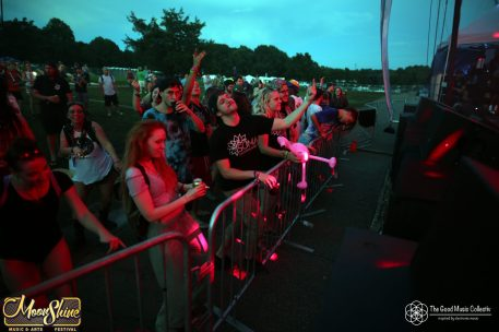 General_Fest_Crowd_1