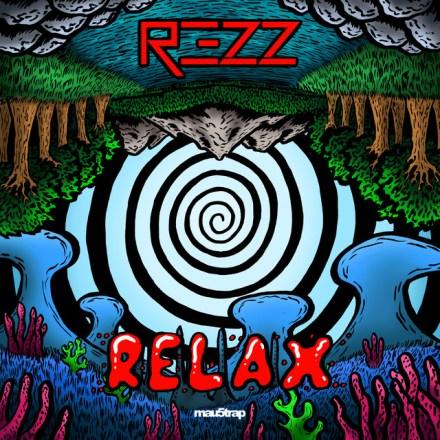 REZZ releases singles off of her debut album