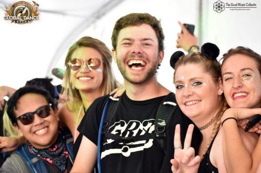 crowd_5