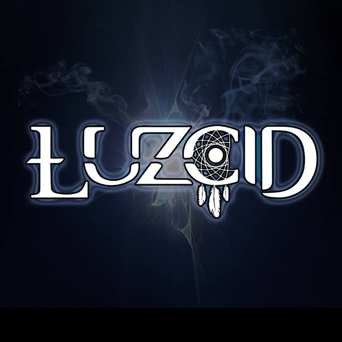 LUZCID [INTERVIEW]