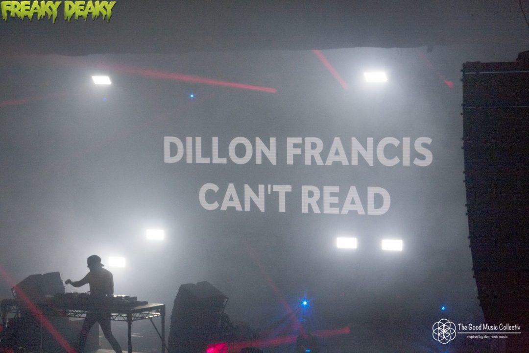 DillonFrancis4