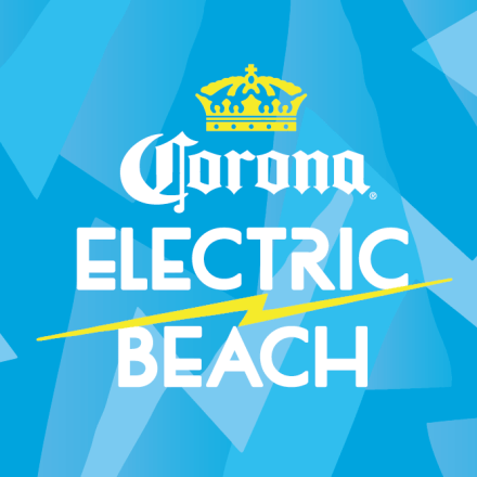 Corona Electric Beach: Volleywood 2018 [REVIEW]