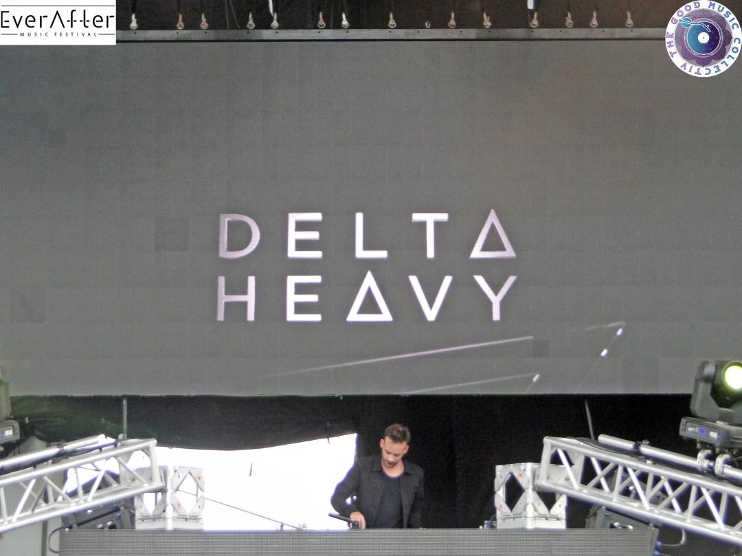 DeltaHeavy1